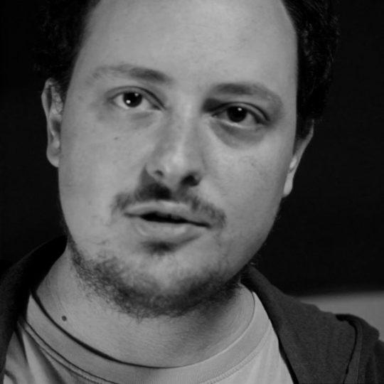 Davide Iannitti